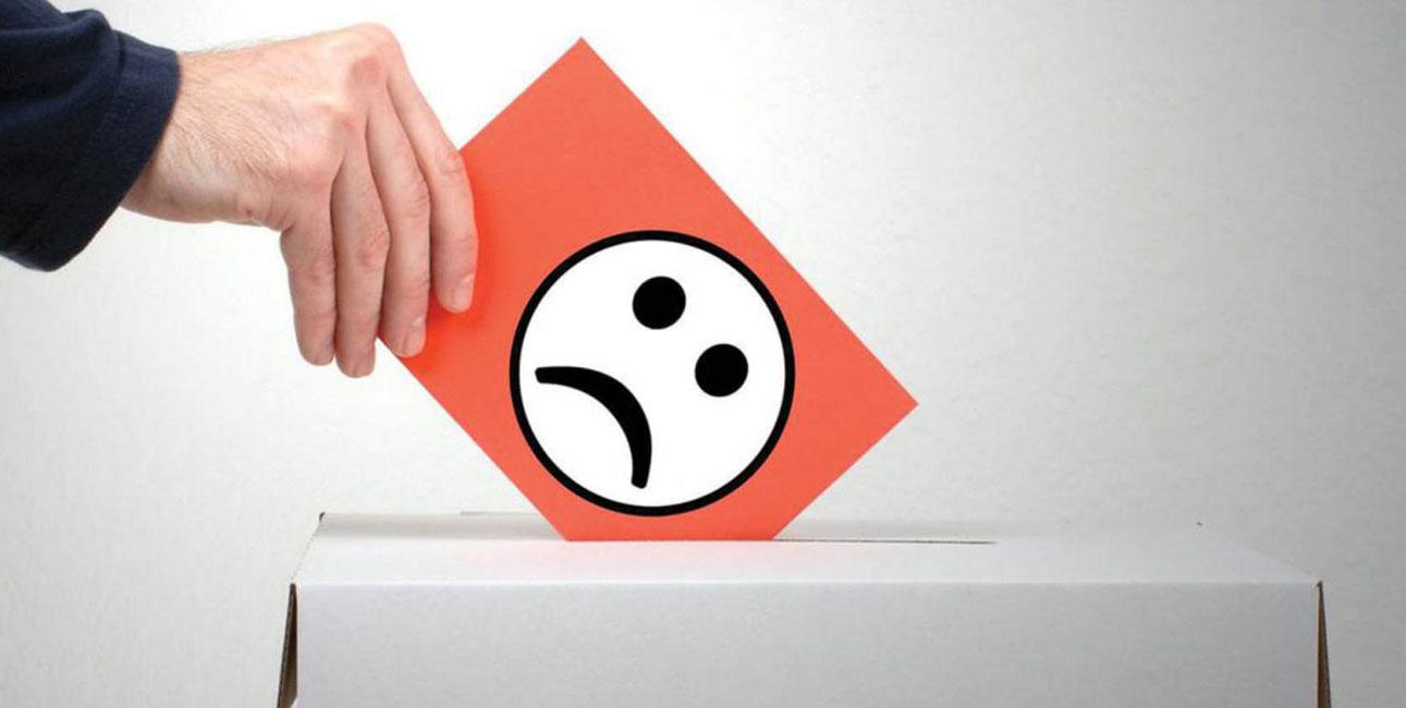Что может спровоцировать клиента написать жалобу